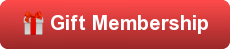 gift membership button