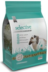 Selective Rabbit 12oz F3 L