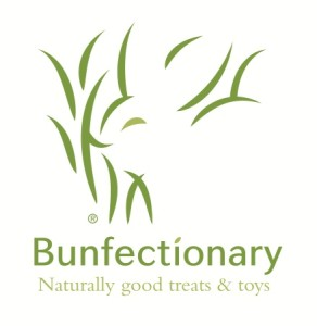 bunfectionary