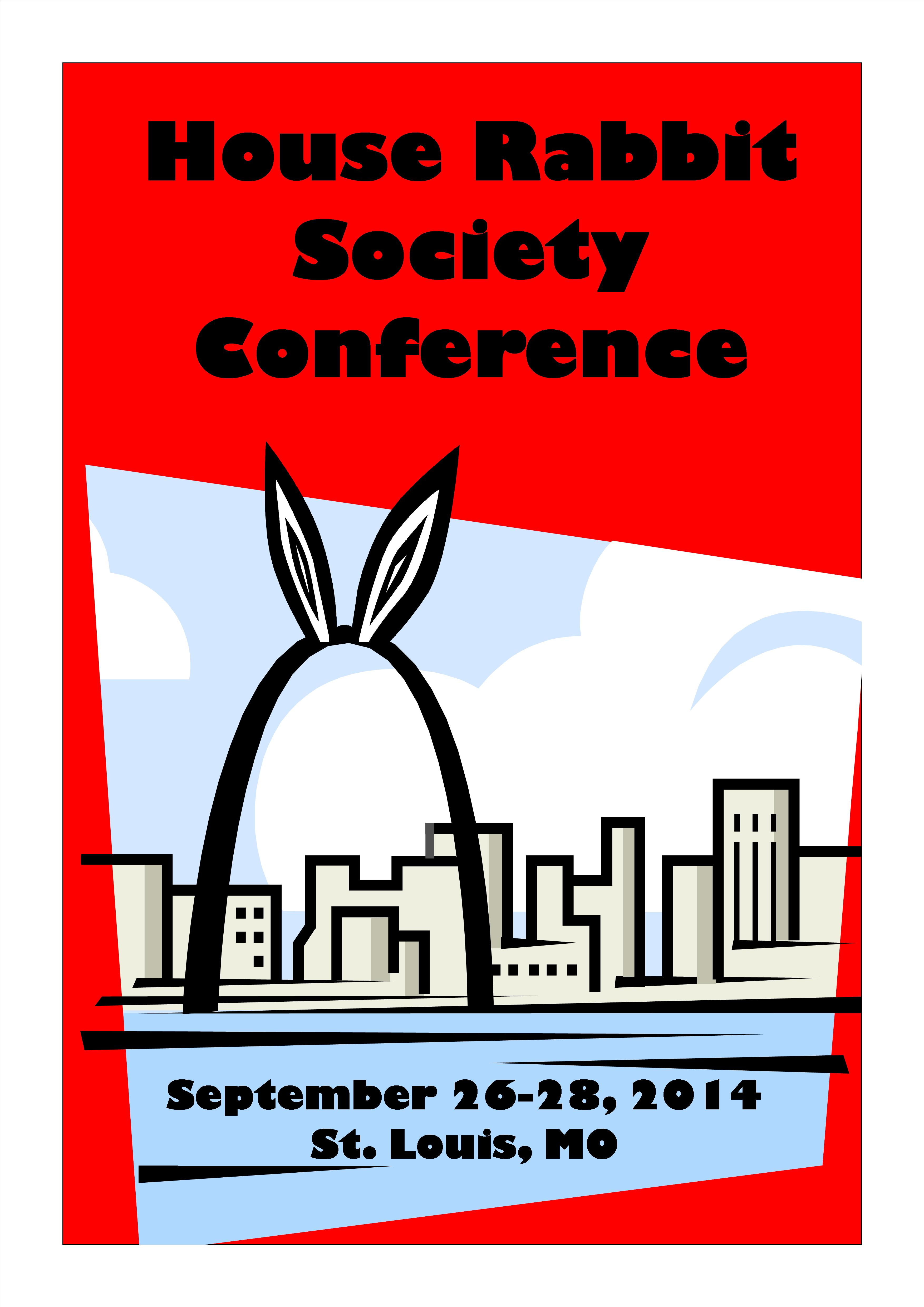 HRS Educational Conference: Taking Rabbit Knowledge to a ...