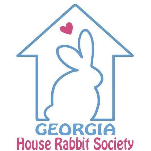 Georgia HRS to be Featured on Animal House TV | House ...