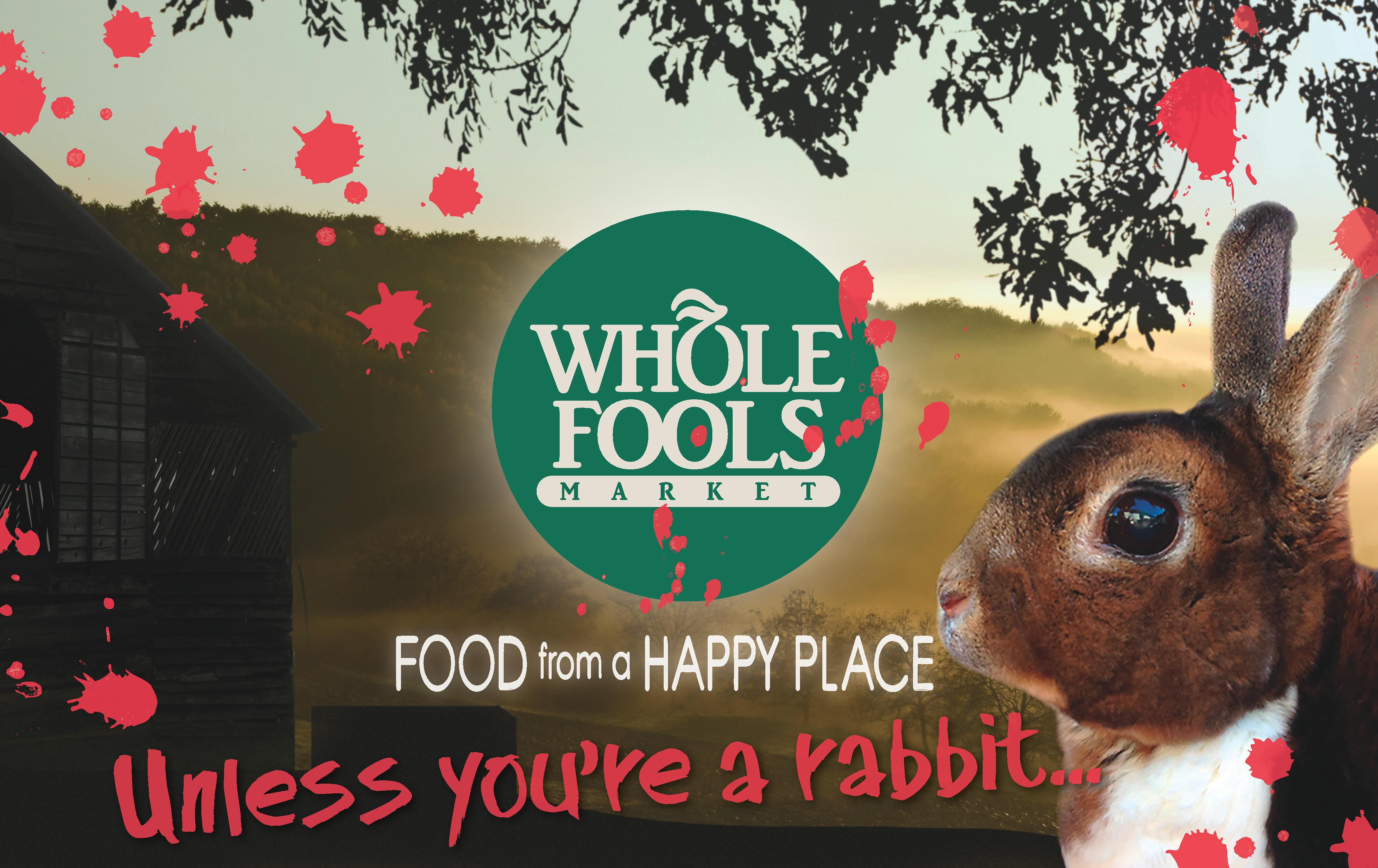 Day of Action Focused on Whole Foods: August 17