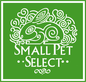 Small Pet Select Final Logo 16 10 2012 (2)