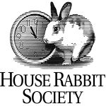 House Rabbit Society Headquarters - Adoption and Education Center
