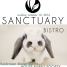 Benefit Dinner at Sanctuary Bistro, Oct. 12th